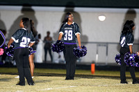 Southwind vs Germantown